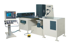 SAHINLER HPM 85 CNC