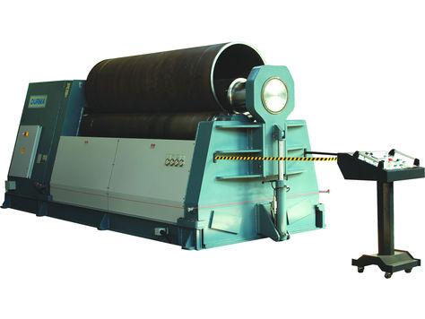 DURMA HRB-3 3030