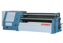 DURMA HRB-4 4020