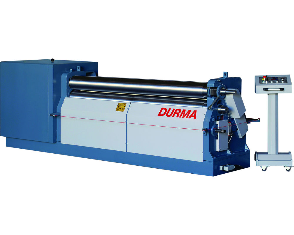 DURMA MRB-S 3004
