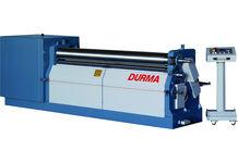 DURMA MRB-S 1506