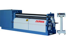 DURMA MRB-S 2006