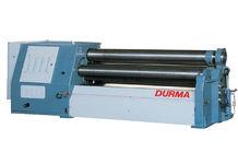 DURMA HRB-4 2013