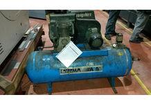 IFEMA LT 300