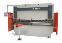 YSD PPT 100/30