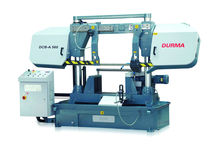 DURMA DCB-A 460