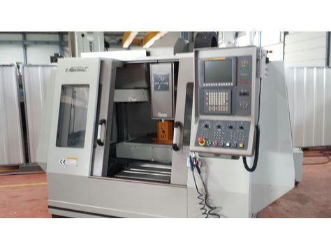 MAXIMART VALIANTER VMC 105 E