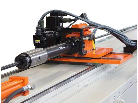 ALPHA CN CNC 32 R1