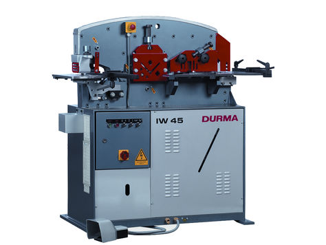 DURMA IW 45