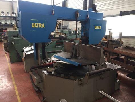 ULTRA TRH 5032 SA-DG