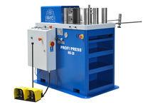 PROFI PRESS HB 28
