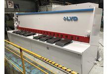 LVD HST-C 40/6