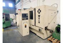 WERA PROFILATOR RM 130 CNC