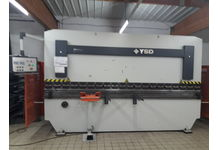 YSD PPT 135/40