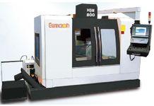 EUMACH HSM 800