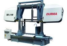 DURMA DCB-S 1100