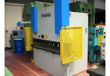 ERMAK CNC AP 2100-60