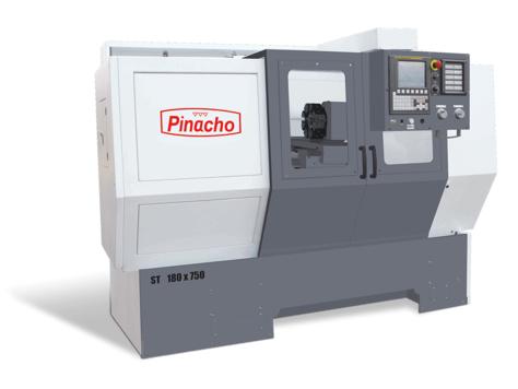 PINACHO ST 180 x 1000