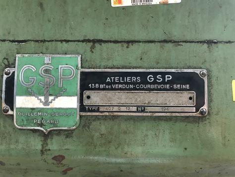 GSP 407 Q 17