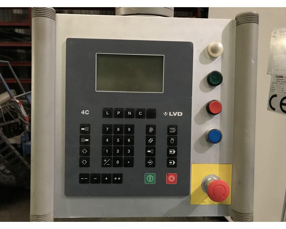 LVD PPEB 170/30