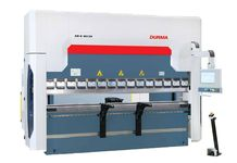 DURMA AD-S 60320