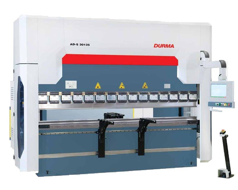 DURMA AD-S 60400