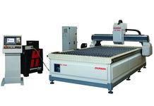 DURMA PL-C 20120-300 XPR