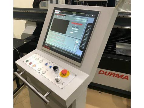DURMA PL-C 20100-170 XPR