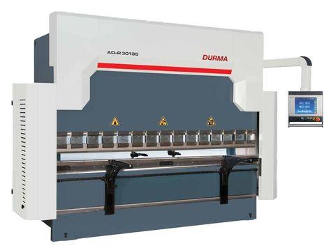DURMA AD-R 30135