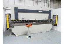 YSD PPTK 135/40