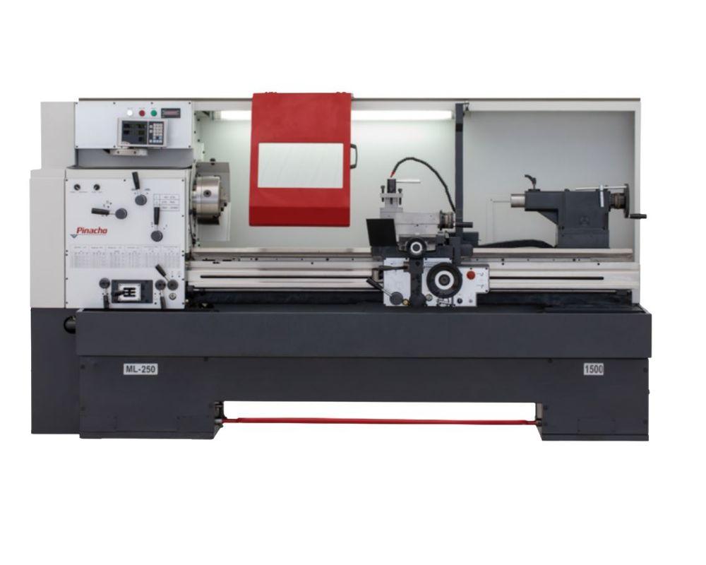 PINACHO ML 200 x 750