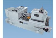 ALPHA Filtration à papier séparateur magnétique