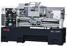MAXIMART ML 1860