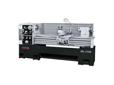MAXIMART ML 2140