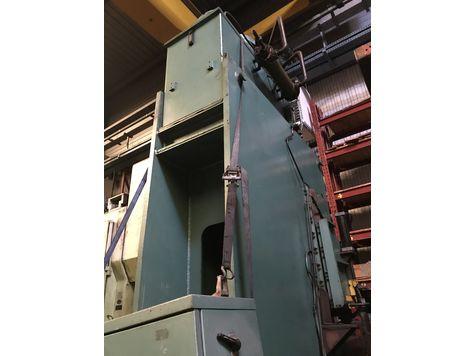PDG COMESSA PHC 160/80/40