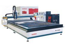 DURMA PL-C 25120-300 XPR
