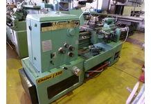 ERNAULT SOMUA CHOLET J 350