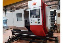 PINACHO JAP SM-18 200 x 1000