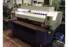 ERNST EG 3M/T1400