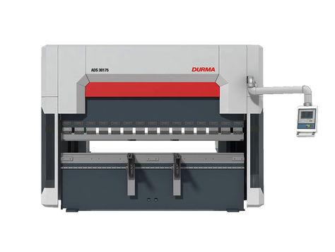 DURMA AD-S 40600