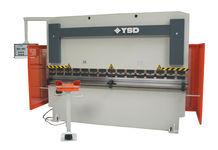 YSD PPT 70/30
