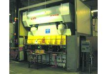 LVD MPP 300/40