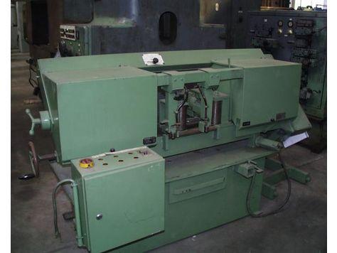 BAUER HS 300 A