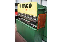 HACO PPEC 35/160