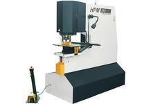 SAHINLER HPM 115