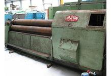FAVRIN RP 2512