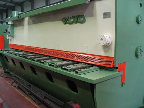 LVD MVS 50/10